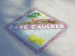 cayecaulker1